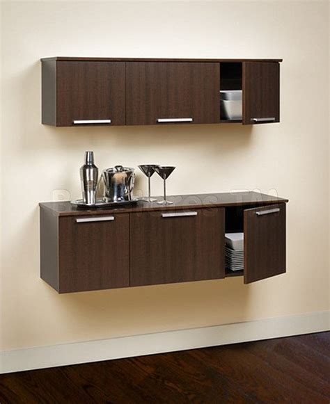 space saving solutions  wall mounted furniture