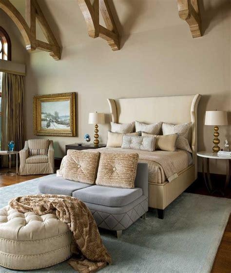 dallas design interiors dallas residence traditional bedroom dallas