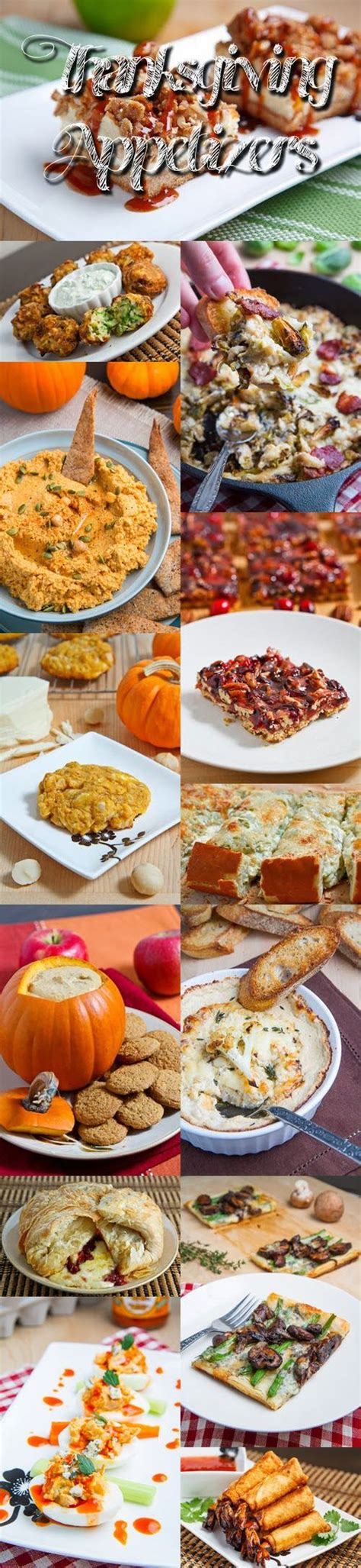 best 25 hors d oeuvres ideas on pinterest wedding hors 25 best ideas about thanksgiving appetizers on pinterest