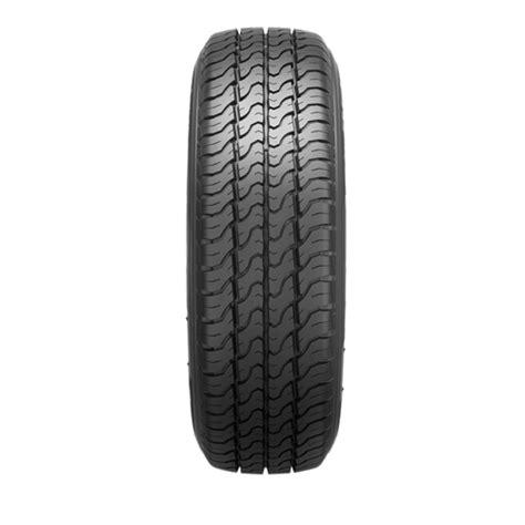 dunlop light truck tires econodrive dunlop light truck tires