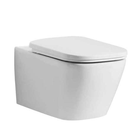 wc und wd eago wc h 228 nge wc wd390p sp 252 lrandlos kaufen