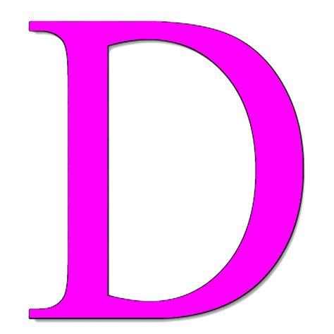 lettere d pin lettera d stilizzata in corsivo tutti i tatuaggi con
