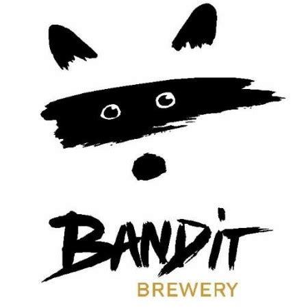 bandit brewery announces  seasonal beers  fall canadian beer news