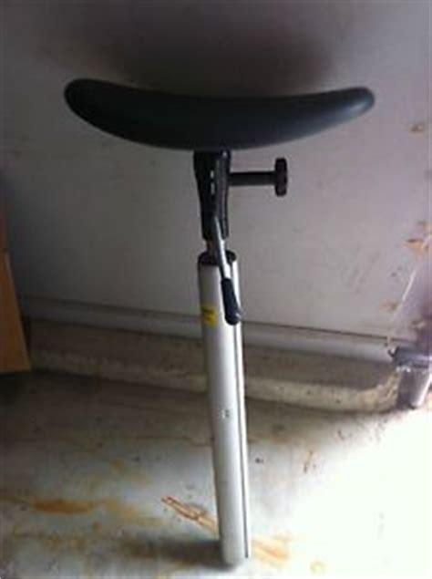 adjustable bass boat seats bass boat seat pedestal floor plate mount aluminum kin pin