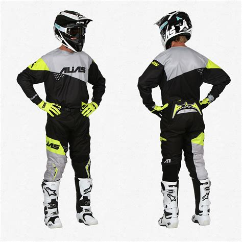 alias motocross gear 2017 alias a1 gear moto related motocross forums