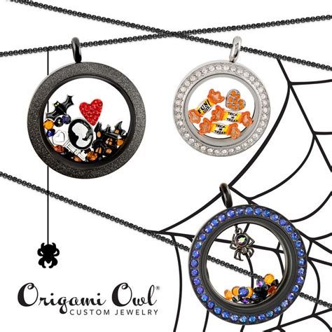 Origami Owl Store Locator - 877 best origami owl gift ideas images on baby