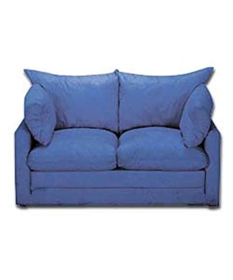 marianne blue sofabed sofa bed review compare prices