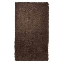 Fieldcrest Luxury Bath Rugs Bath Rugs Fieldcrest Target