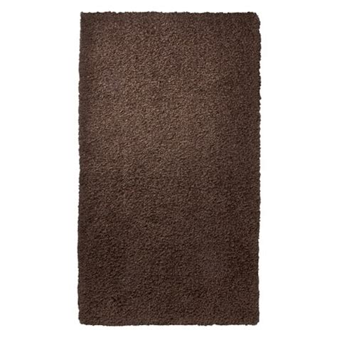 Fieldcrest Bathroom Rugs Bath Rugs Fieldcrest Target