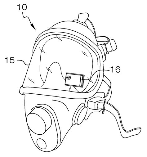 fire helmet coloring page www imgkid com the image kid