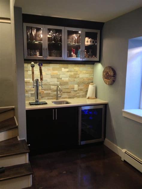 reddit basement living room keg tap the bruesewitz project craftsman basement denver