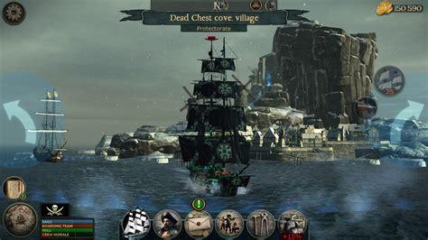 download game rpg versi mod download tempest pirate action rpg apk mod unlimited gold