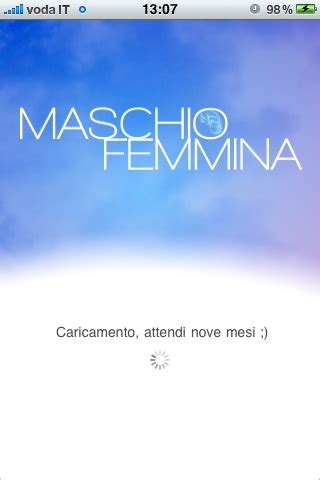 Maschio O Femmina Calendario Cinese Maschio O Femmina Scopri Il Sesso Tuo Bambino Con