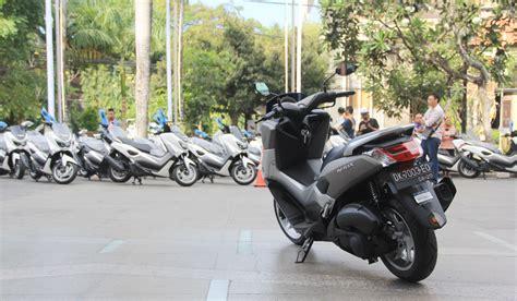 Tempat Sewa Motor Di Bali 5 alasan menggunakan jasa sewa motor di bali jelajah