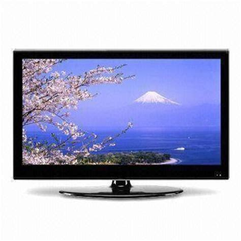 Tv Lcd Votre 20 Inch 20 inch lcd tv with vga dvi tv tuner 8000 1 dcr and 5ms response time global sources