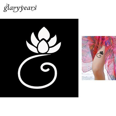 tattoo paper supplier malaysia best 25 tattoo stencil paper ideas on pinterest diy