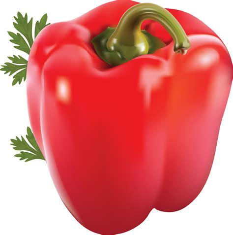vegetables png vegetables free png images