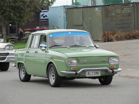 renault car 1970 file 1970 renault 10 1300 14740619295 jpg wikimedia