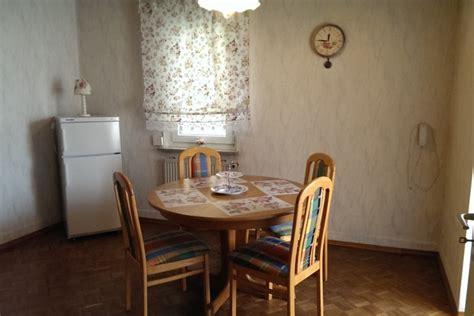 wohnung heidenheim an der brenz unterkunft ferienwohnung rosetta wohnung in heidenheim