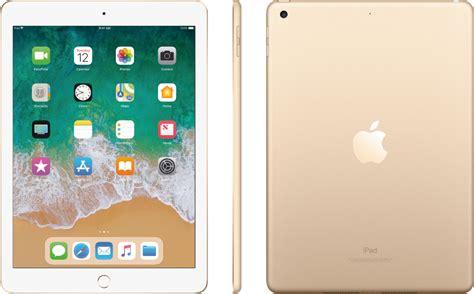 home design 3d alternative ipad ipad home design app reviews application logiciel