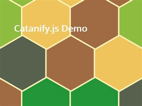 jquery change color jquery plugin to dynamically change background colors