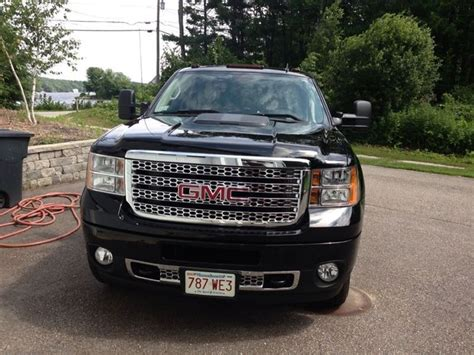 2013 gmc 2500 for sale used gmc 2500 for sale by owner sell my gmc