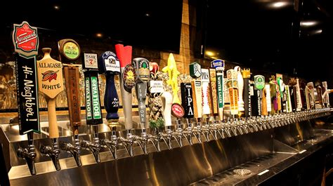city tap house menu city tap house will fill boston with craft beer wood fired pizzas and more comfort