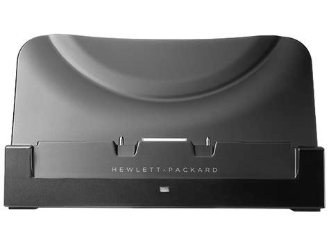 hp rugged tablet hp elitepad 1000 g2 rugged tablet adapter