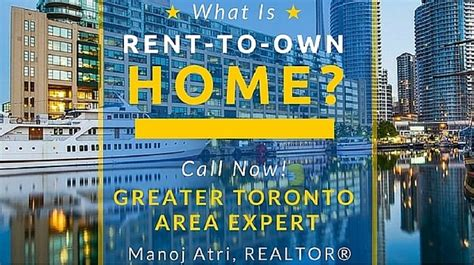 free rent to own listings click to see our rent to own