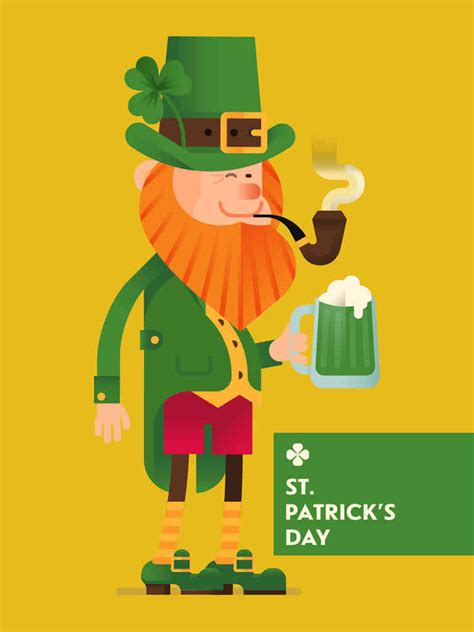 St Patrick S Day Memes - st patrick day 2018 memes download funny leprechaun 2018 memes with st patty s day 2018 images