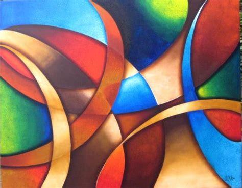 imagenes abstractas geometricas faciles ba 250 l manualidades lindas imagenes