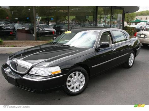 service manual how to change a 2008 lincoln town car dipped beam replacement sell used 2008