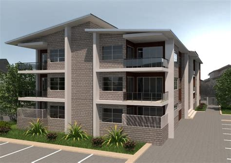 home exterior design help help with 3 storey building exterior design