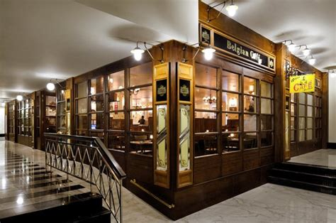 appart hotel abu dhabi belgian beer cafe abu dhabi restaurantbeoordelingen tripadvisor