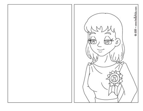 coloring pages for s day cards rewards coloring pages hellokids