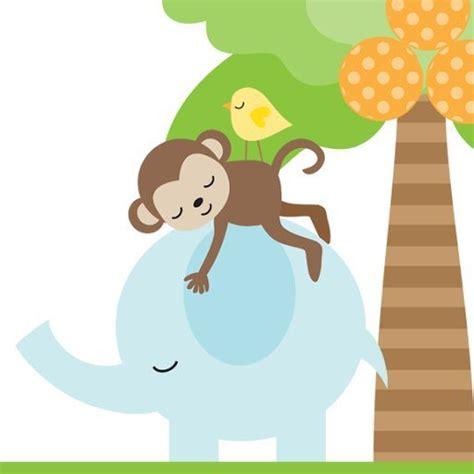 imagenes te extraño bebe las 25 mejores ideas sobre animales bebes animados en