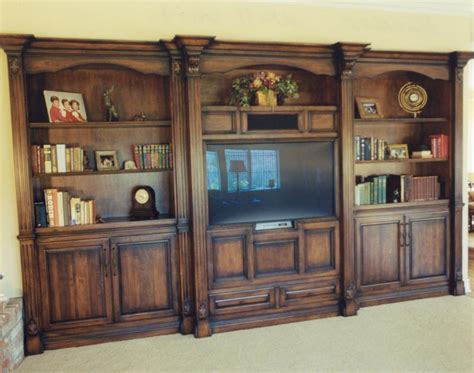 entertainment center modern entertainment centers wall units quotes quotes