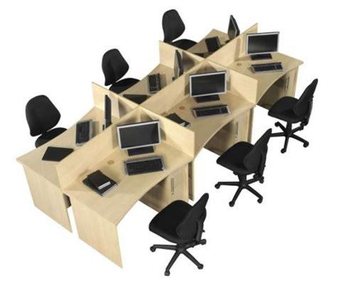 valueline back to back desking office