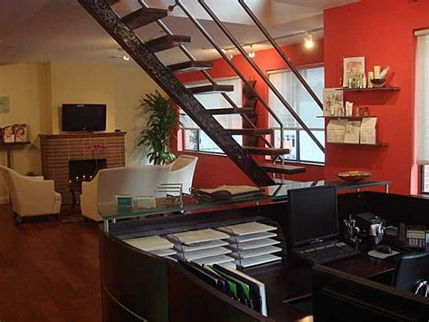 nyc tattoo removal spa sensitive touch medical spa in new york ny yellowbot