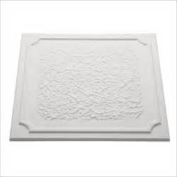 dalle de plafond t139 polystyr 232 ne nmc decoflair albadecor