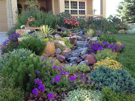 Perennial Flower Garden Design Plans Perennial Flower Garden Design Ideas Home Decorating And Tips Eedbccfcc Garden Trends