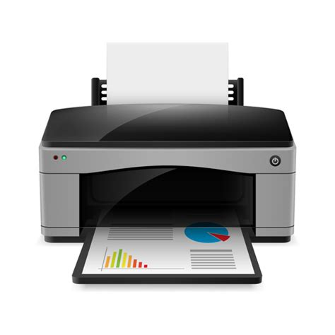 rdp redirection automatic printer redirection with 2x ras