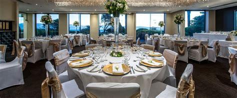 wedding reception reviews melbourne wedding venue guest reviews brighton savoy