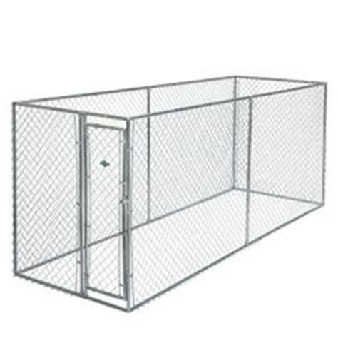 kennels at petsmart 1000 images about cat house on cat enclosure outdoor cat enclosure