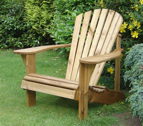 Adirondack Chairs Sale by Ideas Decor For Adirondack Chairs Sale