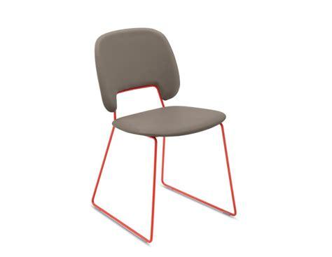 sedie nuovarredo sedie nuovarredo sedia savoy with sedie nuovarredo