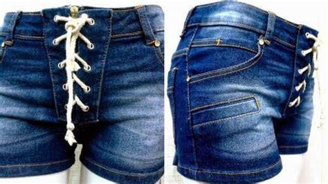 Celana Pendek Modis Pant Cem033 3 model celana pendek cewek gaul modis masakini sidrap gaul