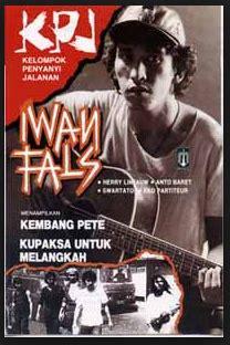 download mp3 iwan fals zip download lagu iwan fals album kelompok penyanyi jalanan