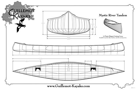 lines drawing boat building canoe plans free to download my boat plans