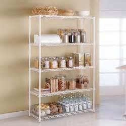 metal kitchen shelving metal kitchen shelves intermetro kitchen shelves the